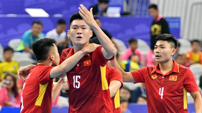 HAGL vs Khánh Hòa,  Futsal Việt Nam vs Malaysia, HAGL dấu với Khánh Hòa, futsal Việt Nam đấu với Malaysia, futsal Việt Nam, HAGL, trực tiếp bóng đá