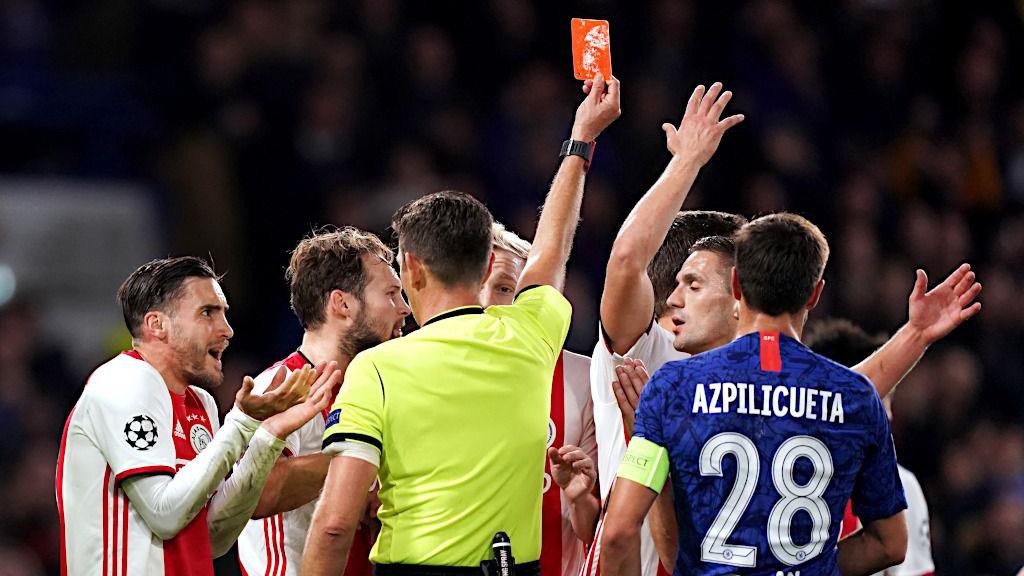 ket qua bong da hôm nay, kết quả bóng đá, ket qua bong da, kết quả Chelsea Ajax, kết quả Cúp C1, kết quả C1, Cúp C1, Chelsea, Ajax, kqbd, bong da hom nay, bóng đá