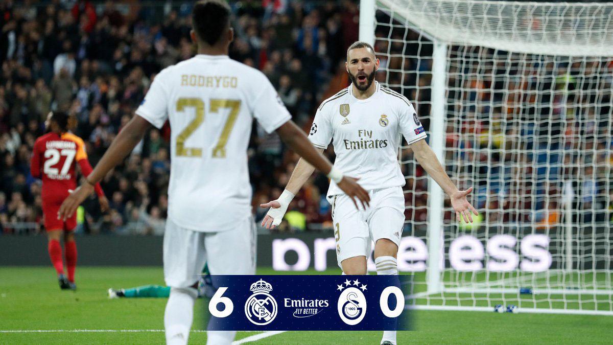 Ket qua bong da hom nay, kết quả bóng đá, ket qua bong da, Lokomotiv vs Juve, Real Madrid vs Galatasaray, Tottenham, Man City, kết quả cúp C1, bong da, bóng đá, kqbd, C1