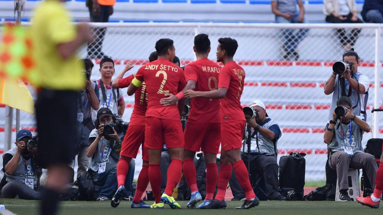 bóng đá hôm nay, U22 Việt Nam, lịch thi đấu SEA Games 30, trực tiếp bóng đá, VTV6, VTV5, truc tiep bong da hom nay, SEA Games 30, lịch thi đấu bóng đá SEA Games, xem VTV6, U22 Thái Lan, U22 Indonesia