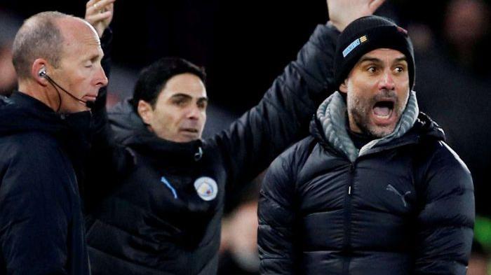 Ket qua bong da, Liverpool 3-1 Man City, Ket qua bong da hom nay, Liverpool vs Man City, kết quả bóng đá Anh, bảng xếp hạng Ngoại hạng Anh, Kết quả MU 3-1 Brighton