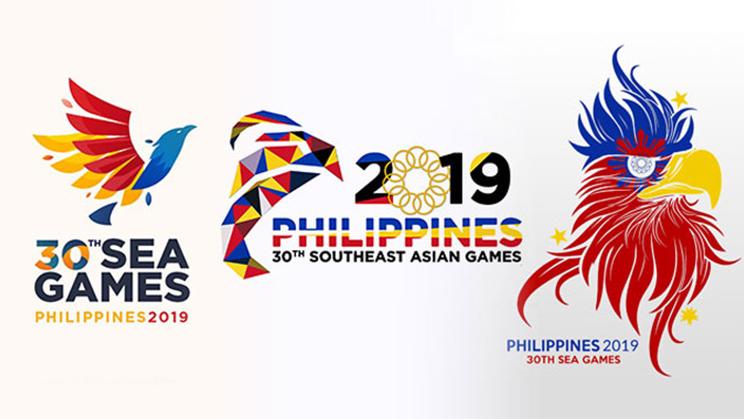 Lịch thi đấu SEA Games 30 năm 2019: Xem trực tiếp ở kênh nào?