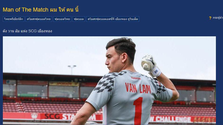 bảng xếp hạng vòng loại World Cup 2022 bảng G, bang xep hang bang G vong loai WC 2022, BXH, bang xep hang WC 2022, bảng xếp hạng bóng đá Việt Nam, Việt Nam vs Thái Lan