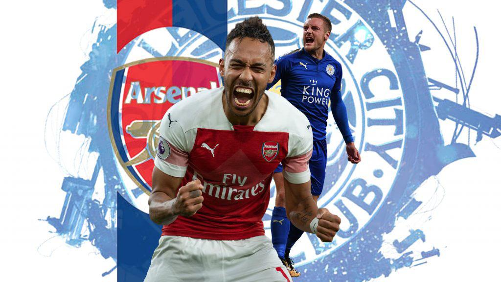 truc tiep bong da hom nay, Leicester đấu với Arsenal, K+, K+PM, xem bóng đá trực tiếp, Liecester vs Arsenal, xem bóng đá trực tuyến, trực tiếp bóng đá, bong da