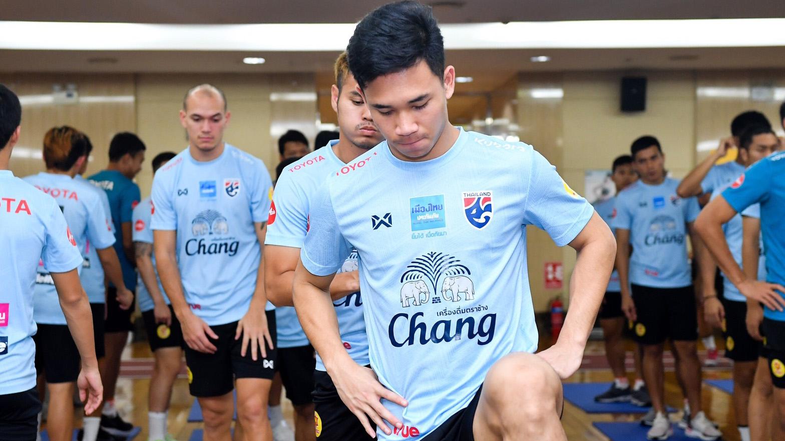 Bong da, bóng đá hôm nay, bóng đá việt nam, lịch thi đấu vòng loại World Cup 2022 bảng G, bảng xếp hạng World Cup, Việt Nam vs Thái Lan, Đình Trọng, Sea games 2019