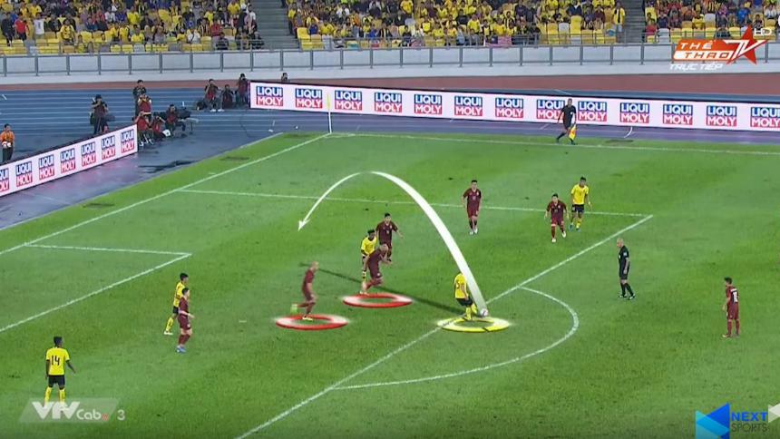 ảng xếp hạng vòng loại World Cup 2022, bảng xếp hạng bảng G vòng loại World Cup 2022, bang xep hang vong loai WC 2022, lịch thi đấu Việt Nam vs Thái Lan, kết quả bóng đá