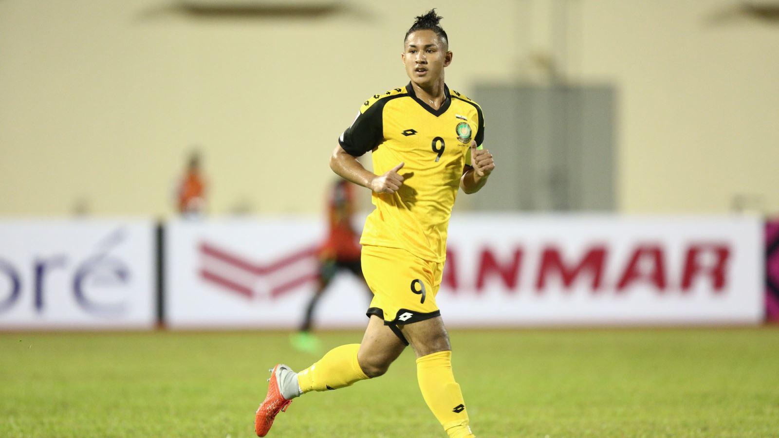 lịch thi đấu SEA Games 30, trực tiếp bóng đá, U22 Việt Nam vs Brunei, VTV6, VTV5 VTV2, VTC1, truc tiep bong da hom nay, U22 VN Brunei, lịch thi đấu bóng đá SEA Games 2019, Faiq Bolkiah
