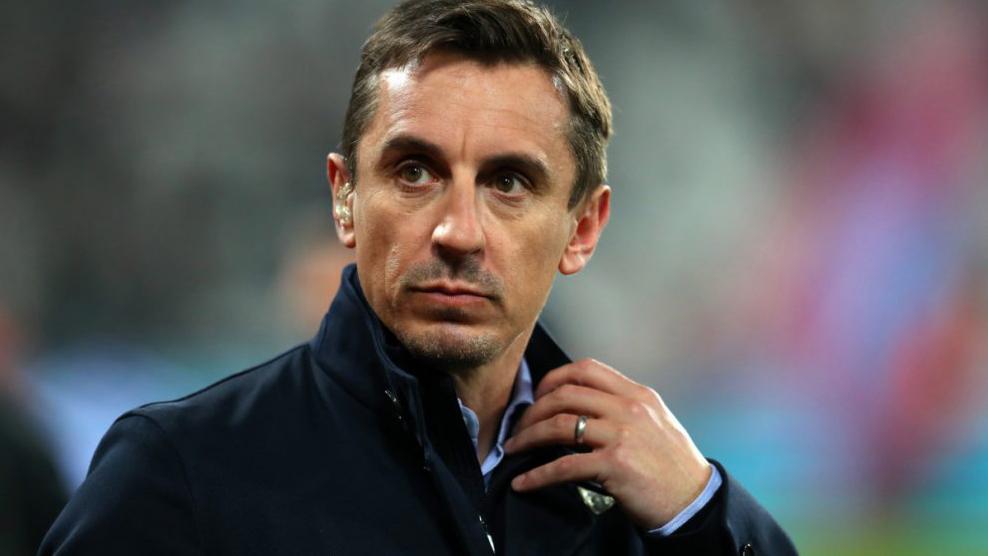 mu, manchester united, bóng đá, trực tiếp mu, kết quả bóng đá, kết quả mu, lịch thi đấu mu, chuyển nhượng mu, solskjaer, sir alex, ed woodward