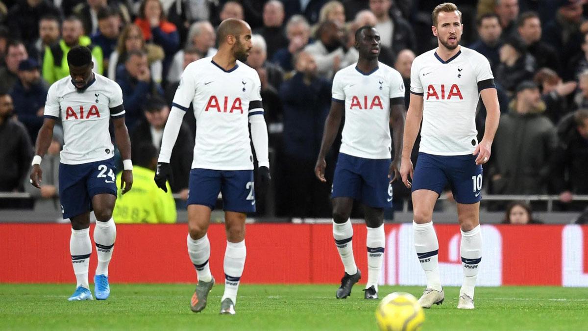 Tottenham vs Brighton, Tottenham, Brighton, trực tiếp Tottenham vs Brighton, bóng đá Anh, lịch thi đấu, xem trực tiếp Tottenham vs Brighton, K+PM, K+PC