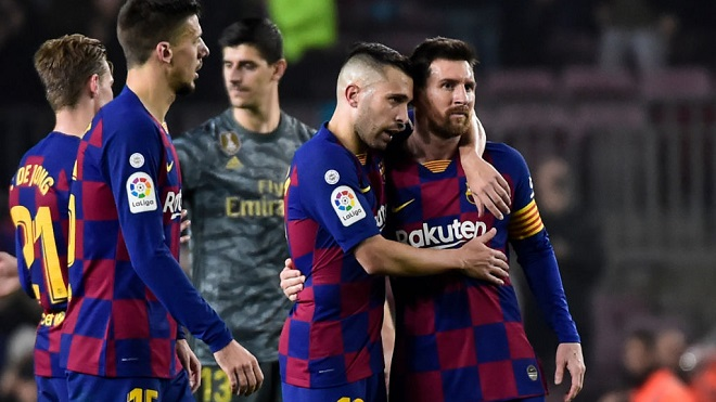 bóng đá, bóng da, Barcelona vs Alaves, Barcelona, Alaves, xem trực tiếp bóng đá, La Liga, bóng đá Tây Ban Nha