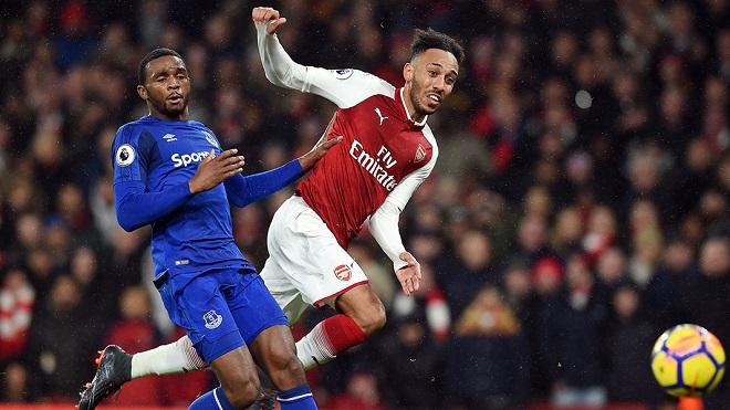 Everton vs Arsenal, Everton, Arsenal, trực tiếp  Everton vs Arsenal, Ngoại hạng Anh, bóng đá, bong da, trực tiếp bóng đá