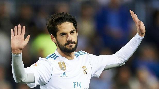 chuyển nhượng, bóng đá, lịch thi đấu bóng đá, MU, Pogba,  Kai Havertz, Man City, Isco, Real Madrid, Pep Guardiola, Man City, Chelsea
