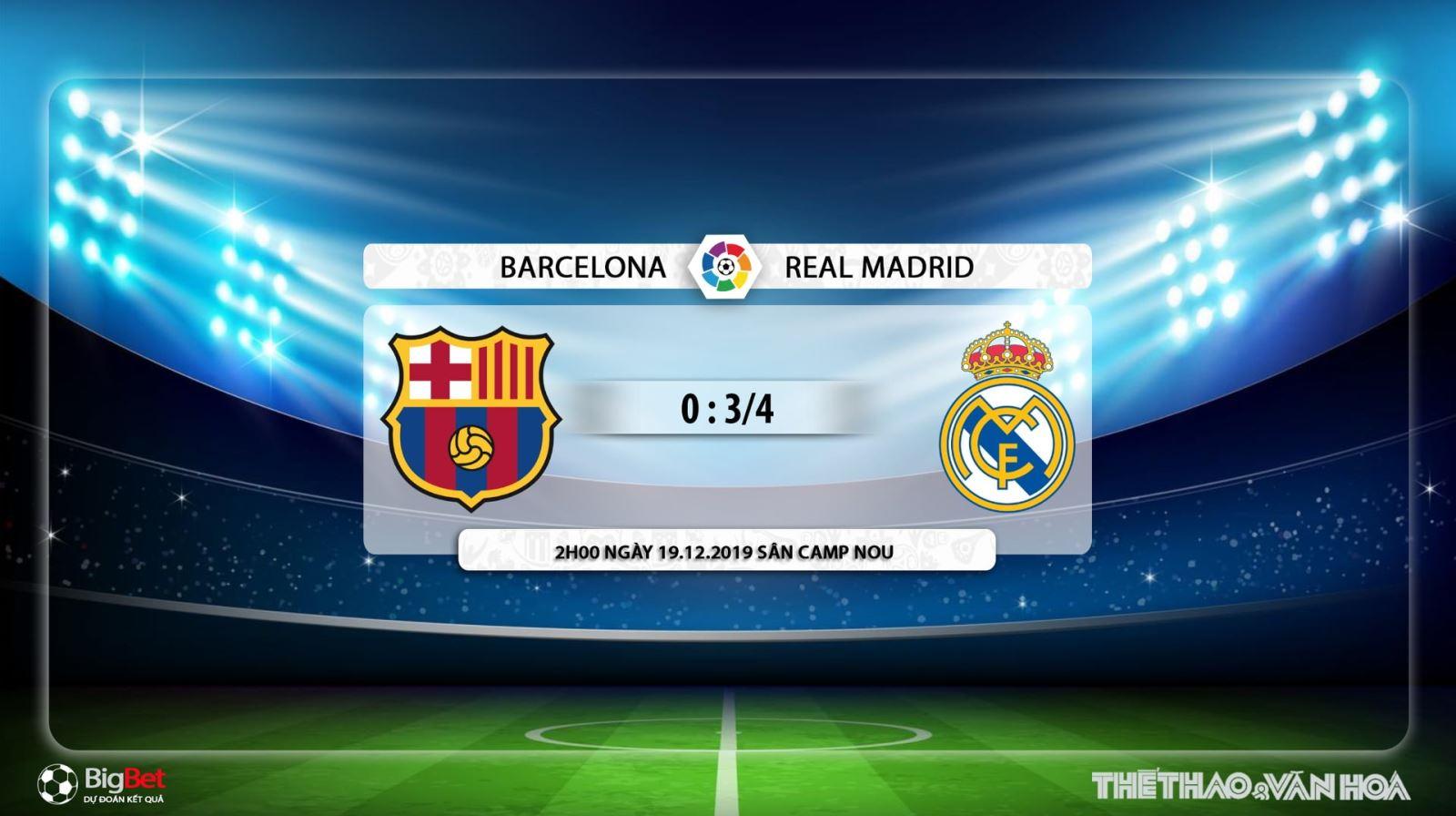 Barcelona vs Real Madrid, real madrid, barcelona, kèo real madrid vs barcelona, trực tiếp bóng đá, trực tiếp real madrid vs barcelona