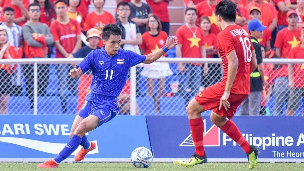 Park Hang Seo, HLV Park Hang Seo, U22 Việt Nam, tuyển nữ Việt Nam, huy chương vàng SEA Games, SEA Games, U23 châu Á, vòng chung kết U23 châu Á