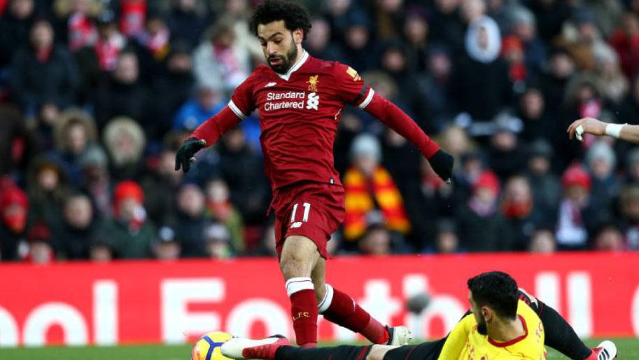 lịch thi đấu bóng đá, trực tiếp Liverpool vs Watford, trực tiếp bóng đá, Liverpool vs Watford, K+PM, K+, K+PC