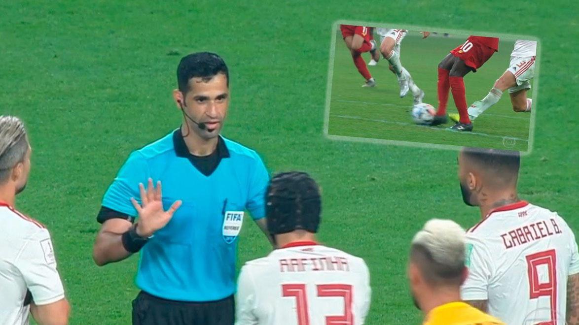 Liverpool, bóng đá, Sadio Mane, Rafinha, Flamengo, FIFA Club World Cup, Roberton, lịch thi đấu, trực tiếp bóng đá
