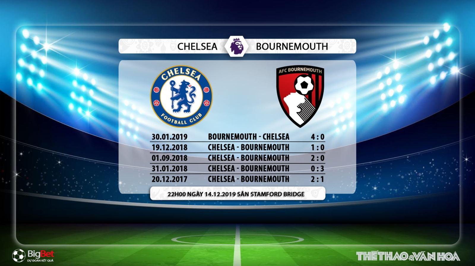 Chelsea vs Bournemouth, bóng đá, bong da, trực tiếp Chelsea vs Bournemouth, lịch thi đấu bóng đá, Chelsea, Bournemouth, soi kèo Bournemouth, dự đoán Bournemouth