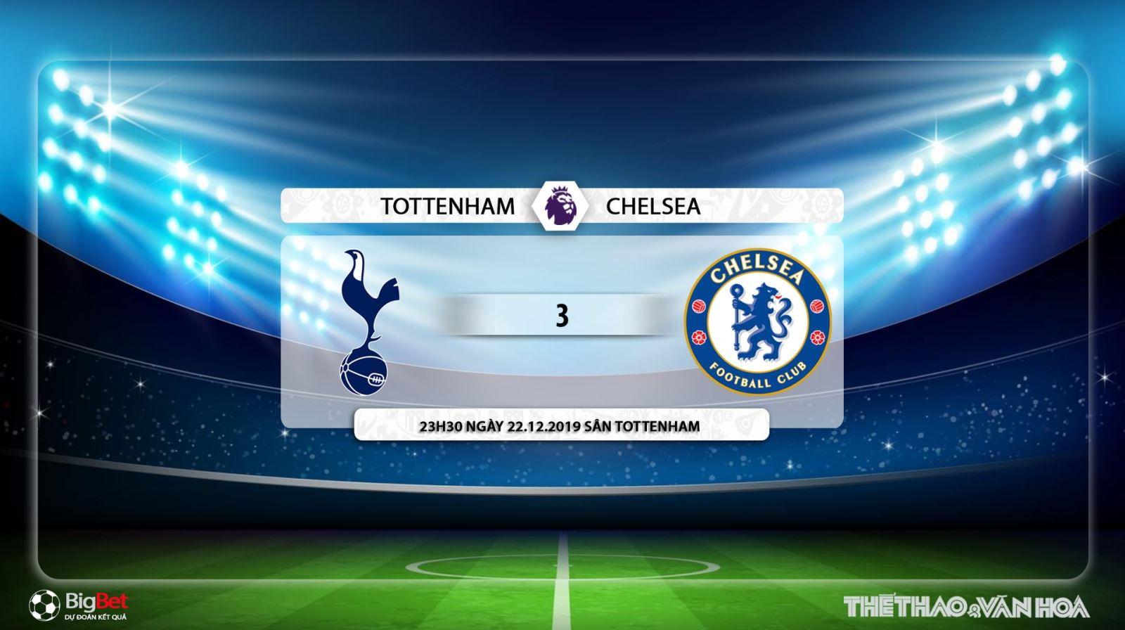 chelsea, tottenham, Tottenham vs Chelsea, tottenham, chelsea, dự đoán  Tottenham vs Chelsea, trực tiếp  Tottenham vs Chelsea, bóng đá, lịch thi đấu