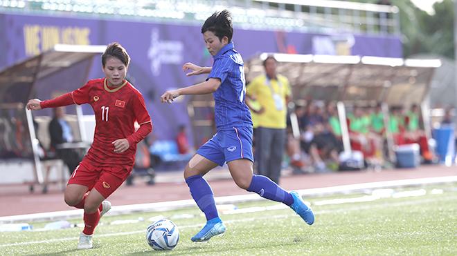 VTV6, truc tiep bong da hôm nay, U22 Malaysia vs Đông Timor, lịch thi đấu Seagame30, lịch thi đấu bóng đá Việt Nam U22, bảng xếp hạng Seagame 30, bảng tổng sắp huy chương