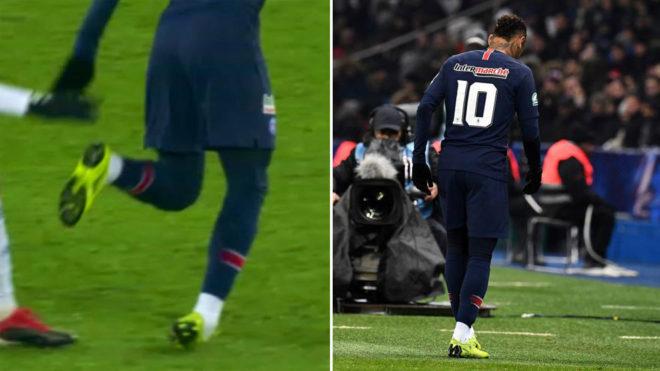 Neymar, vòng 1/8 Champions League, C1, Cúp C1, Man Utd 2019, Manchester United, tin chuyen nhuong mu, lich thi dau mu, tin tuc mu, tin tuc bong da, bao the thao 24h, tin mu, mu vs, tin Manchester United, Manchester United vs PSG