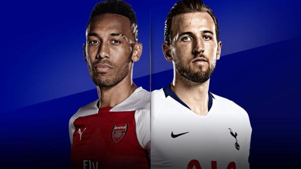 Arsenal, Tottenham, Lịch thi đấu ngoại hạng Anh, bóng đá anh hôm nay, bong da hom nay, truc tiep bong da K+, Arsenal vs Tottenham, trực tiếp Arsenal vs Tottenham