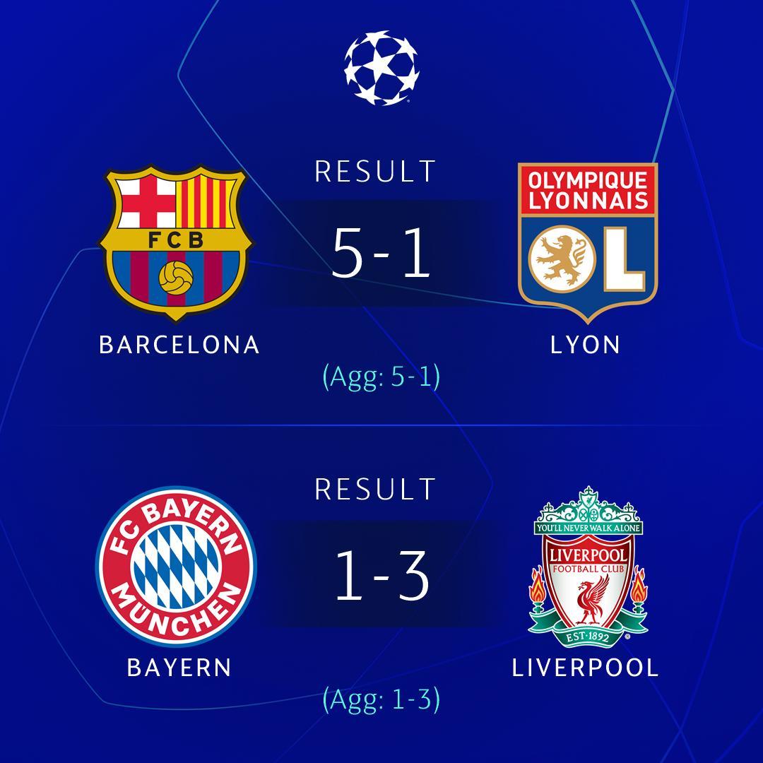 Liverpool, Bayern Munich, trực tiếp bóng đá K+, Bayern vs Liverpool, Liverpool vs Bayern, soi kèo Bayern vs Liverpool, kèo bóng đá, truc tiep bong da, Cúp C1, trực tuyến, C1