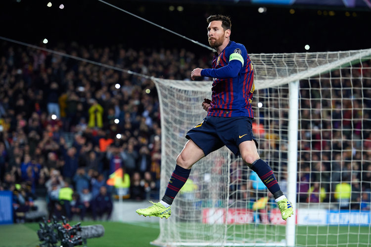 messi, lionel messi, tin tuc messi, video messi, messi ghi ban, messi lap sieu pham, messi qua nguoi, mu, barca, barcelona, champions league