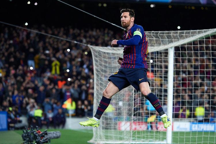 messi, lionel messi, tin tuc messi, video messi, messi ghi ban, messi lap sieu pham, messi qua nguoi, mu, barca, barcelona, champions league