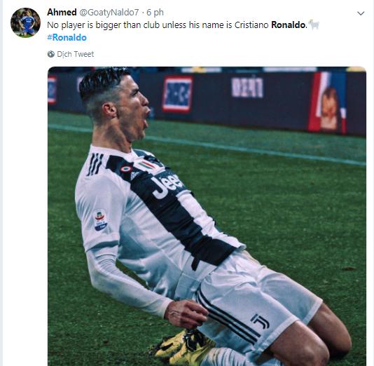 Cristiano Ronaldo, Juventus 3-0 Atletico, Kết quả bóng đá, ket qua bong da, Kết quả Cúp C1, Ronaldo lập hat-trick, video clip Juventus 3-0 Atletico, ronaldo