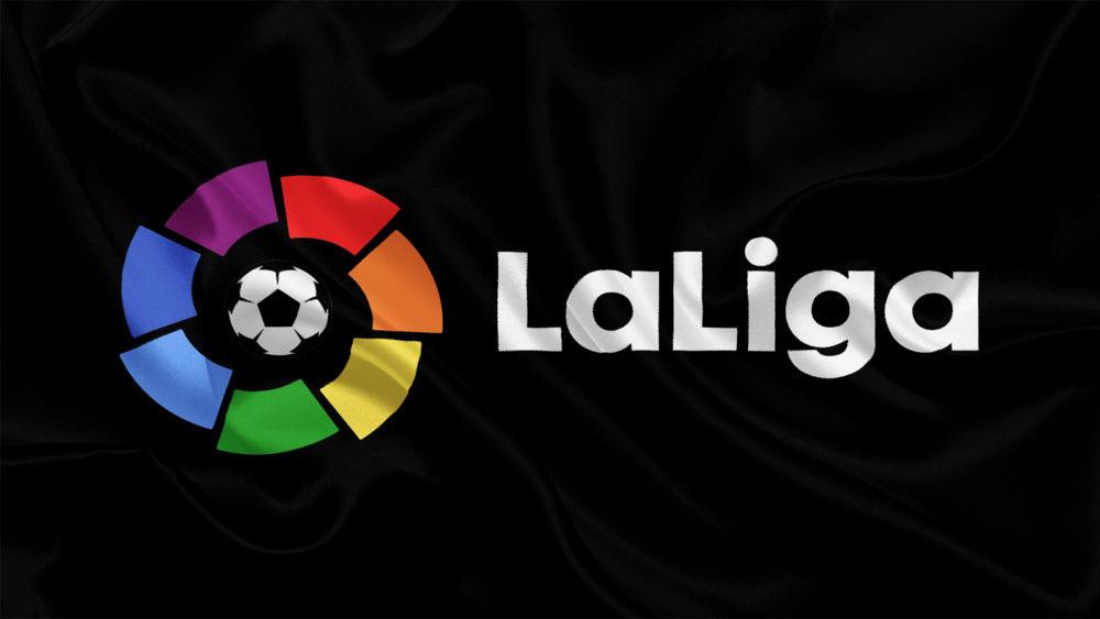 Lịch thi đấu bóng đá Tây Ban Nha, bảng xếp hạng bóng đá TBN, La Liga, Lịch thi đấu Barca, tin tuc bong da, Barcelona, Messi, lịch thi đấu bóng đá hôm nay