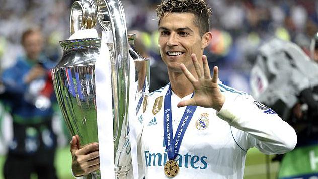 Ronaldo, messi, lewandowski, trực tiếp bóng đá, bóng đá, QBV, Neuer, Chiellini, Ramos, marcelo, dani alves, luka modric, xavi, iniesta