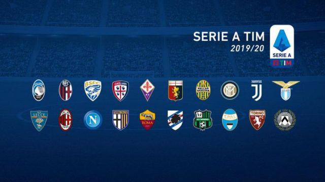 Kết quả bóng đá Ý vòng 7: Thua đau Juventus trên sân nhà, Inter Milan mất ngôi đầu