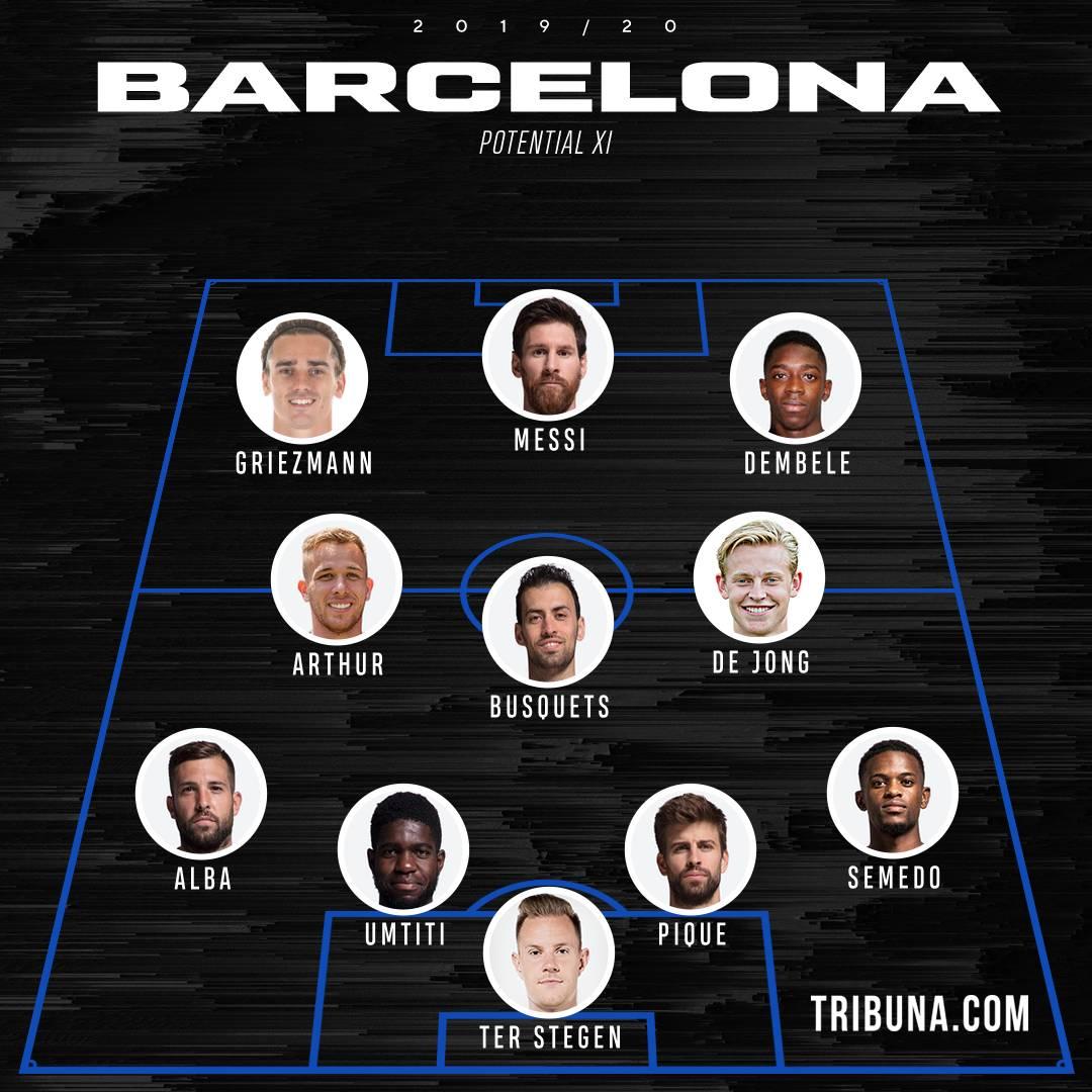 Griezmann, Antoine Griezmann, Griezmann rời Atletico, Griezmann gia nhập Barca, Barca, chuyển nhượng Barca, Atletico, Griezmann chính thức rời Atletico