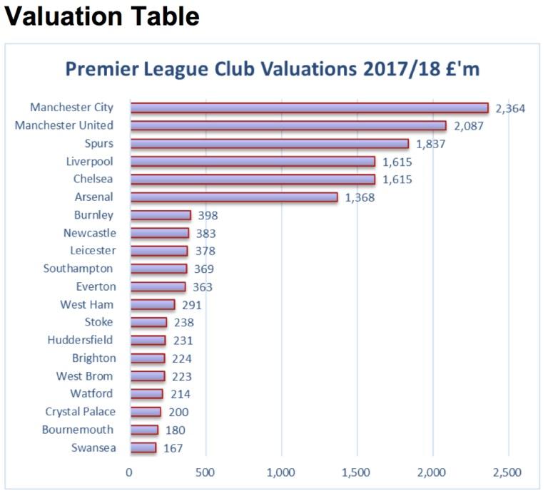 mu, manchester united, lịch thi đấu, trực tiếp bóng đá, tin hot MU, MU, xem trực tiếp MU ở đâu