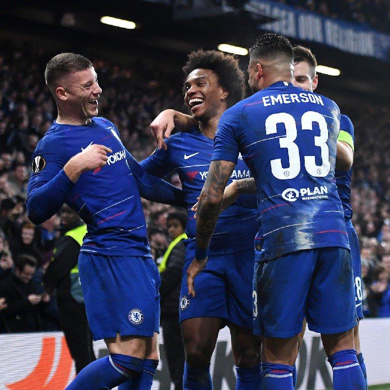 vòng 1/8 europa league, bốc thăm europa league, Europa LEague, Arsenal, Chelsea, Inter, 16 đội Europa League, lich thi dau, truc tiep bong da