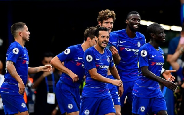 Chelsea, Newcaslte, Link xem trực tiếp Chelsea vs Newcastle, Xem trực tiếp trận Chelsea vs Newcastle ở đây, Trực tiếp bóng đá, trực tiếp Chelsea vs Newcastle