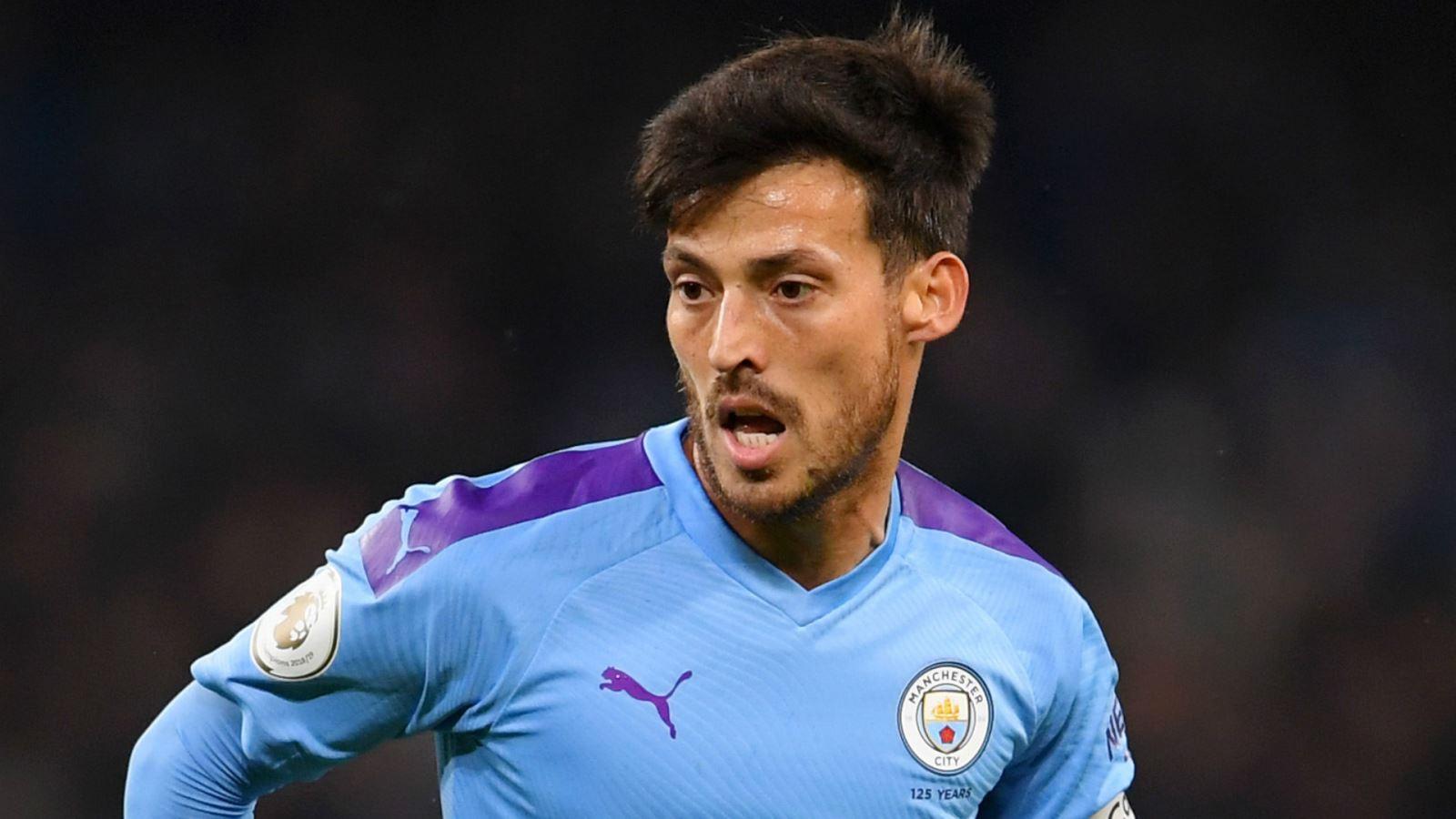 chuyển nhượng, Kylian Mbappe, PSG, Real Madrid, MU, Ibrahimovic, AC Milan, lịch thi đấu, Aubameyang, Arsenal, David Silva