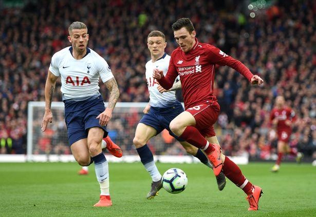 """Liverpool vs Tottenham, Liverpool, kèo Liverpool vs Tottenham, soi kèo Liverpool vs Tottenham, kèo bóng đá, truc tiep bong da, xem truc tiep bong da, truc tiep bong da K+"""""""