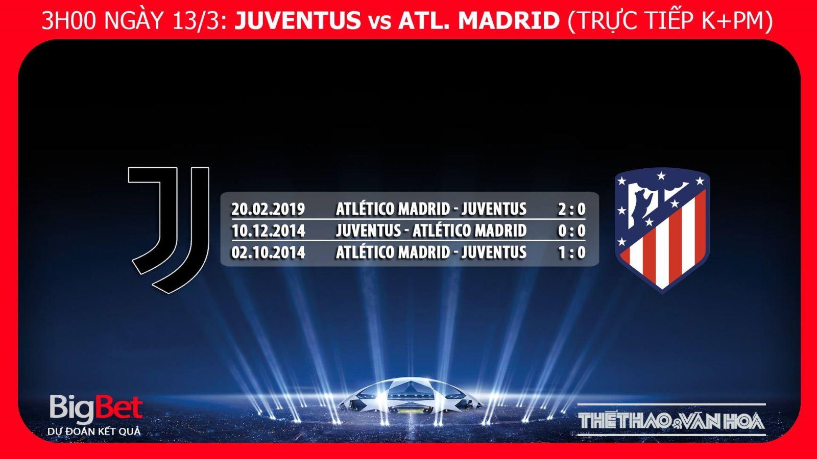 Juventus, Juve, Juventus vs Atletico Madrid, trực tiếp bóng đá, Juventus vs Atletico, truc tiep bong da, soi kèo Juventus vs Atletico Madrid, kèo Juve vs Atletico, kèo bóng đá, nhận định Juventus vs Atletico Madrid, dự đoán bóng đá