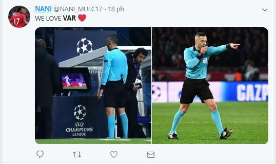 Kết quả bóng đá hôm nay, kết quả bóng đá, ket qua bong da, kqbd, Kết quả PSG vs MU, video clip highlights PSG 1-3 MU, PSG vs MU, MU ngược dòng, Lukaku, Rashford, VAR