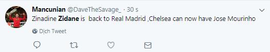 Real Madrid, Zidane, zidane trở lại, real madrid, zinedine zidane, tin real madrid, trực tiếp real madrid, lịch thi đấu real madrid, xem trực tiếp real madrid ở đâu