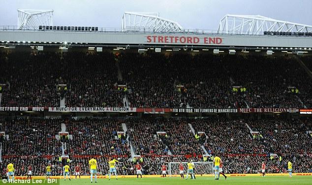 MU, MU 3-2 Southampton, video bàn thắng MU 3-2 Southampton, Lịch thi đấu ngoại hạng Anh, Kết quả ngoại hạng Anh, Lukaku