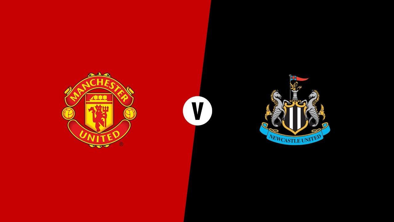MU vs Newcastle, mu, newcastle, manchester united, trực tiếp MU vs Newcastle, trực tiếp bóng đá, xem trực tiếp MU vs Newcastle, lịch thi đấu bóng đá, lịch thi đấu MU