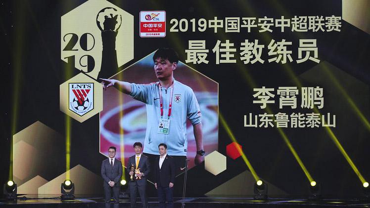 Trung Quốc, bóng đá trung quốc, phát ngôn gây sốc, Marcello Lippi, Hao Haidong, Carlos Tevez, bóng đá, lịch thi đấu bóng đá