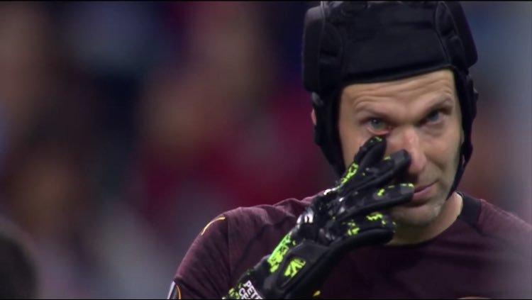 chelsea, hazard, arsenal, europa league, real madrid, de ligt, mu, manchester united, griezmann, barcelona, chuyển nhượng, tin chuyển nhượng, cúp c2