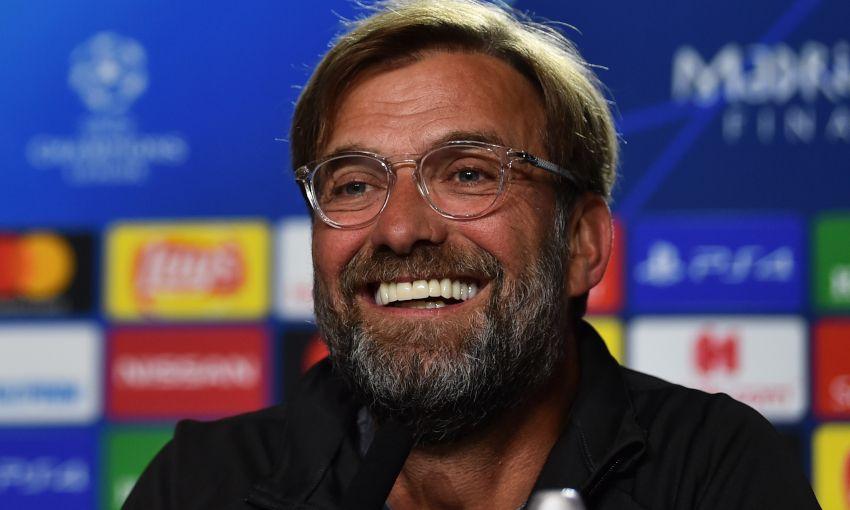 champions league, trực tiếp bóng đá, juergen klopp, pochettino, trực tiếp tottenham vs liverpool, tottenham, liverpool