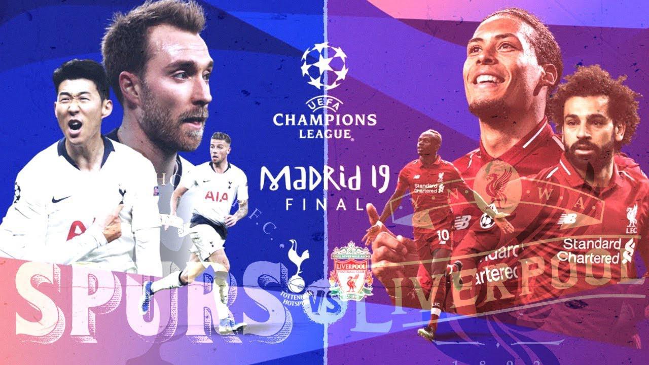 Tottenham vs Liverpool: Kane không nên đá chính, đôi cánh Liverpool đáng sợ