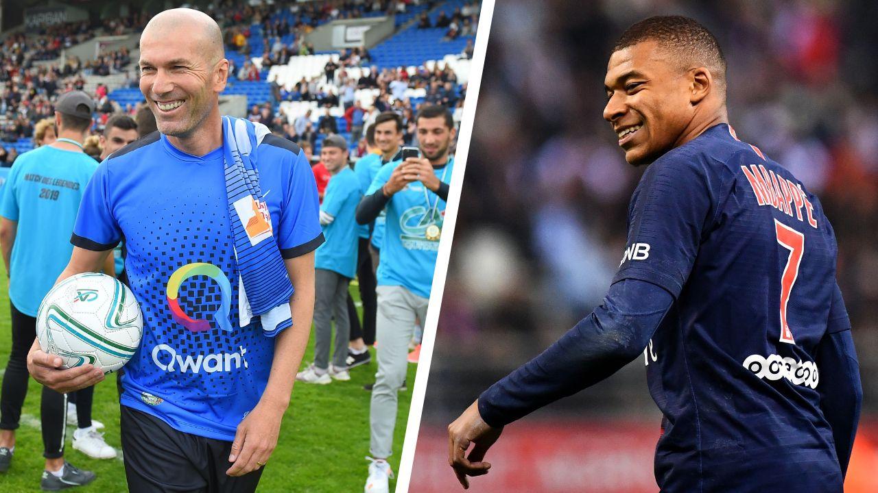real madrid, chuyển nhượng real madrid, tin chuyển nhượng, real madrid mua ai, real mua cầu thủ nào, Hazard, Pogba, neymar, mbappe, eriksen