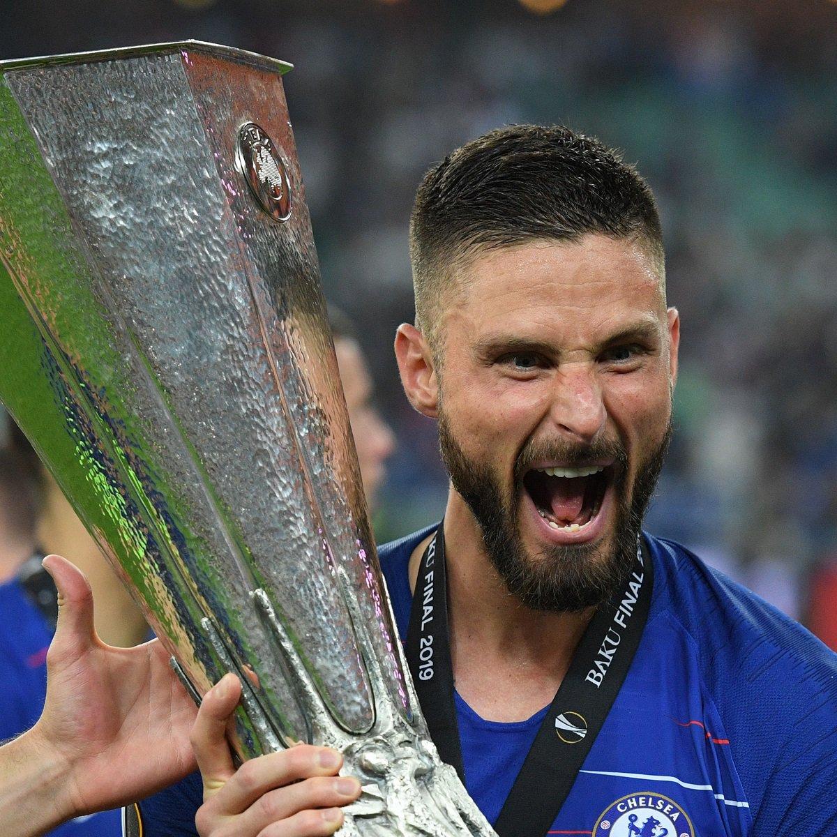 Chelsea, Arsenal, Europa League, trực tiếp bóng đá, Sarri, Unai Emery, Olivier Giroud, Petr Cech, chung kết Europa League