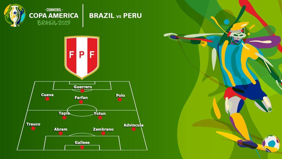 soi kèo Brazil vs Peru, Brazil vs Peru, truc tiep bong da, trực tiếp bóng đá, Copa America 2019, trực tiếp Copa America 2019, Copa America, Braxin, xem bóng đá, bóng đá